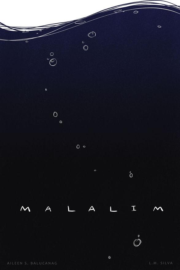 malalim