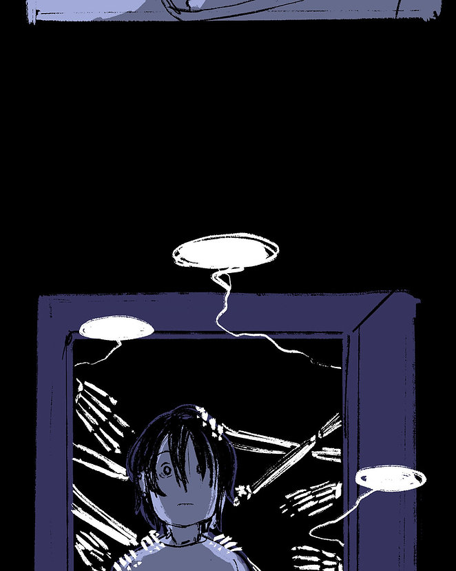 sleep_full-9.jpg
