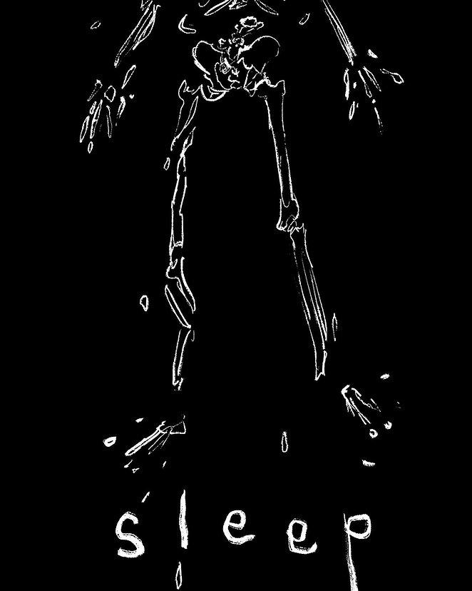 sleep_full-1.jpg