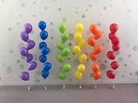 Balloon Wall $150.jpg