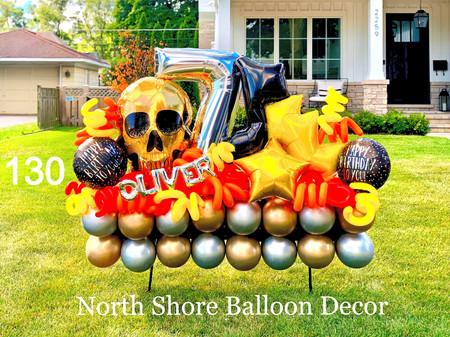 boys-birthday-party-decorations-balloon-