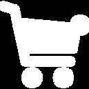 cart image.png