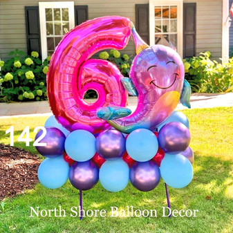 evantson-kids-birthday-balloons-deliveri