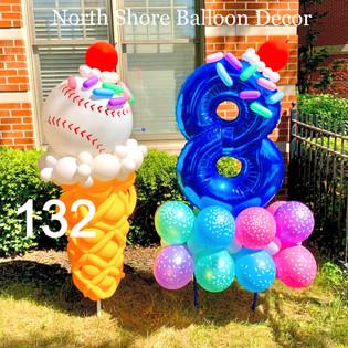 birthday-balloon-deliveries-deerfield-il