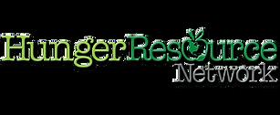 Hunger+Resource+Logo+200h-480w.png