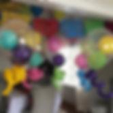 confetti balloons.jpg