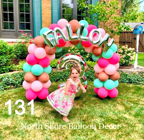 3-year-old-birthday-balloons%3Dparty-dec