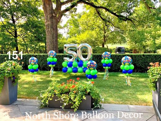 adult-birthday-balloons-golf-themed-birt