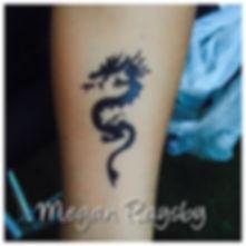 airbrush tattoo chicago