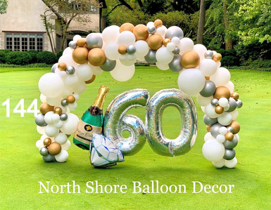 anniversary-party-balloons-and-decoratio