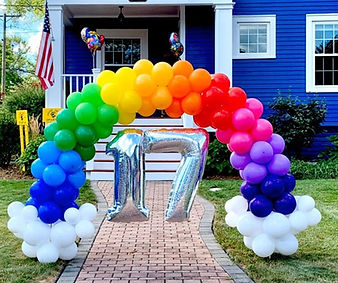 birthday-balloons-for-outside-yard-balloon-delivery-rainbow-arch-evanston-il (1)_edited.jp