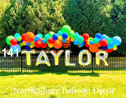 evanston-yard-balloon-deliveries-custom-