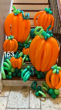 chicago-fall-party-decorations-north-sho