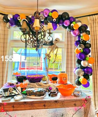 halloween-balloon-decorations-northfield