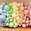 Thumbnail: Balloon Wall (Standard)