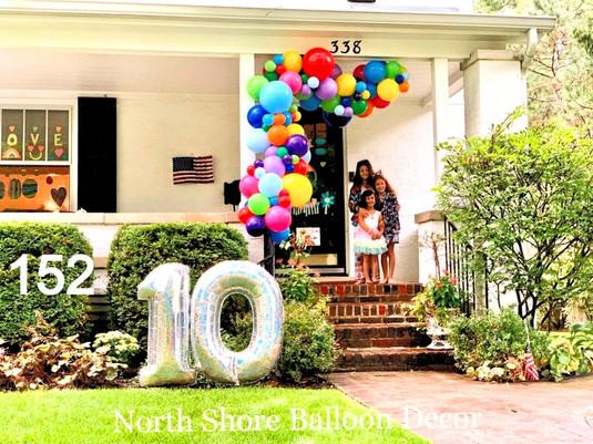 balloon-garland-for-door-way-balloon-arc