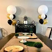 3 foot balloons.jpg