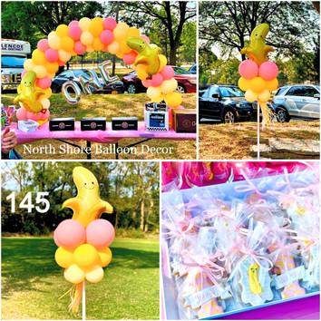 childrens-birthday-balloon-decorations-a
