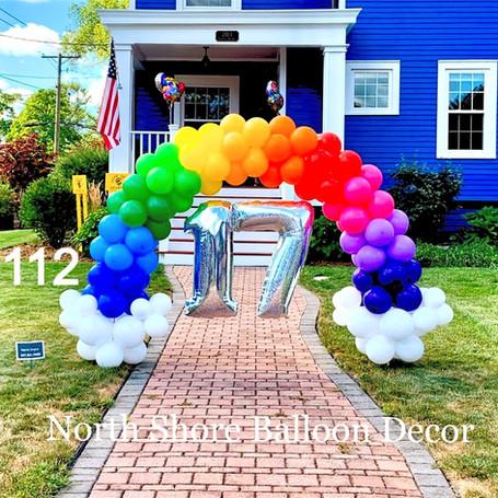 birthday-balloons-for-outside-yard-ballo