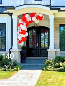 birthday-balloon-garland-kids-partry-dec