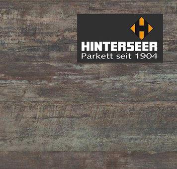 hinterseer-eterna-project-55-aged-pine-8