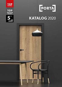 porta 2020.jpg