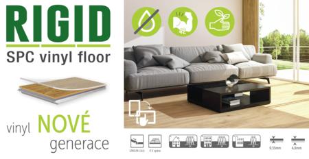 RIGID SPC vinyl floor - Google Chrome 02