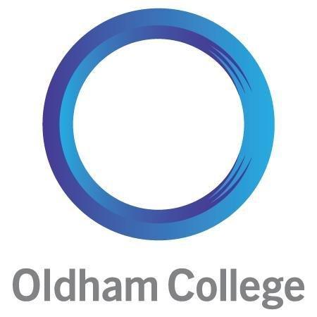 OC College