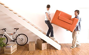 Removals Manchester, Salford Removals. We will move you from Manchester to anywhere in the UK and Ireland.