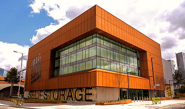 Big Yellow Storage Pic_edited.jpg
