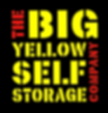 Big Yellow Storage Logo 2.png
