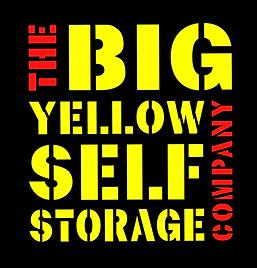 Big Yellow Storage Logo 2.png