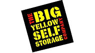 Big Yellow Storage Logo.jpg