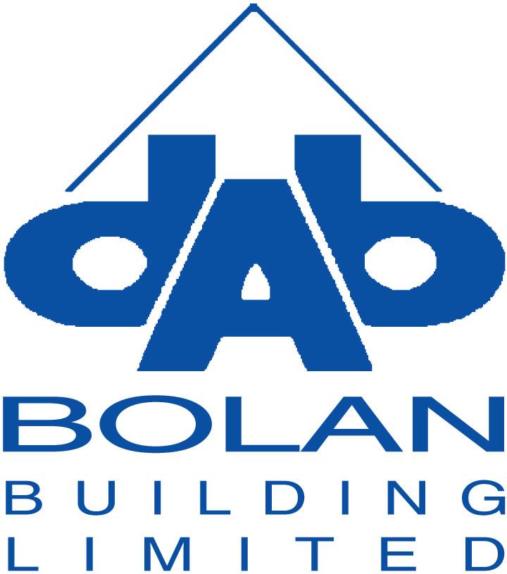 Bolan Building Ltd