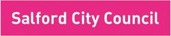 Salford City Council
