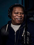 Mannie_Fresh_interview_on_The_Come_Up_Sh