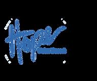 Hope Palm Desert logo blue.png