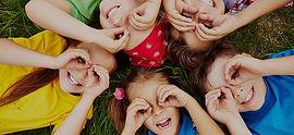 Summer-Camp-for-Kids_edited.jpg