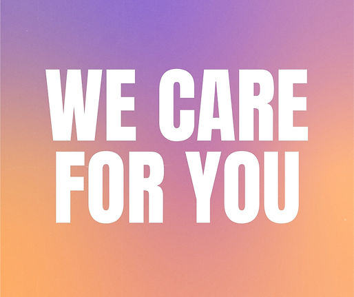 We care for you.jpg