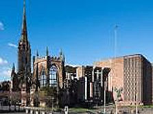 coventry%20cathedral_edited.jpg