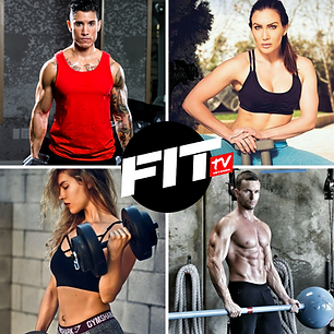 fi tv network, fit tv, fitness, fit, workout, muscles, strong, workout, gym, fit model, peronal trainer, gain, protein, supplements, fit girls, exercise, beast mode, fit expo