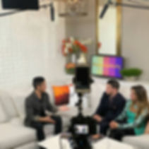 focus tv network, focus tv, #harryandkelly, harr howard, kelly Russo, Lauren Francesca, David PunkRock Chrisopher, David Christopher, talk show, entertainment, tv, actor, model, hot, fitness, star