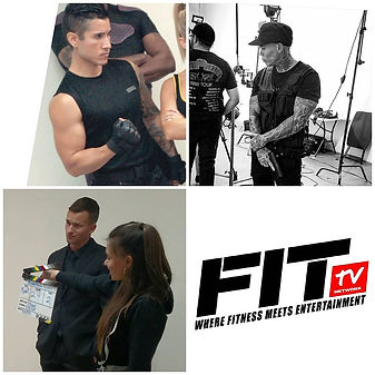 fi tv network, fit tv, fitness, fit, workout, muscles, strong, workout, gym, fit model, peronal trainer, gain, protein, supplements, fit girls, exercise, beast mode, fit expo, beind the scenes bts, action, comedy, on set