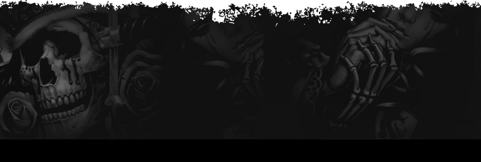 FOOTER-BACKGROUND-FULL.png