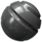 indium-grey-met_close.png