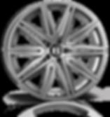 _0004_SSR-2-titanium-web.png