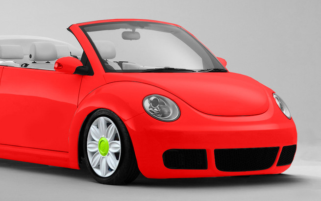 VW_Beetle_daisy-white.jpg