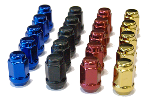 steel-bulge-acorns-colours.png