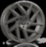 athena-matt-gunmetal.png
