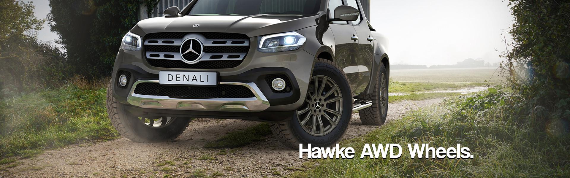 hawke-awd.jpg